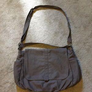 Other - Messenger / Daiper bag